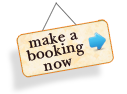 Click here to book accommodation
